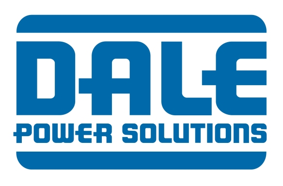 The 5% Club_DalePowerSolutions