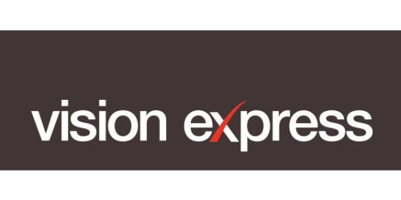 Vision Express, The 5% Club