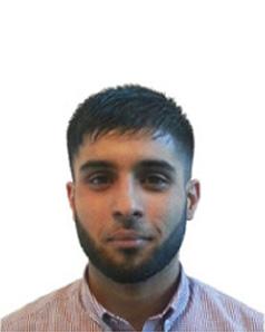 Atkins case study Mohammed Rehman