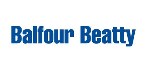 Balfour-Beatty_The-5%-Club