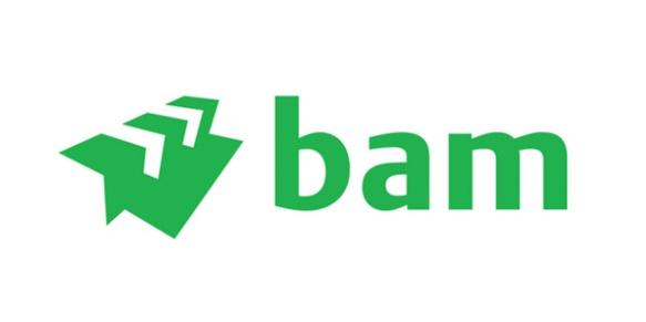 BAM-Construct-5%