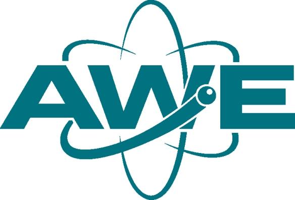 awe_atom
