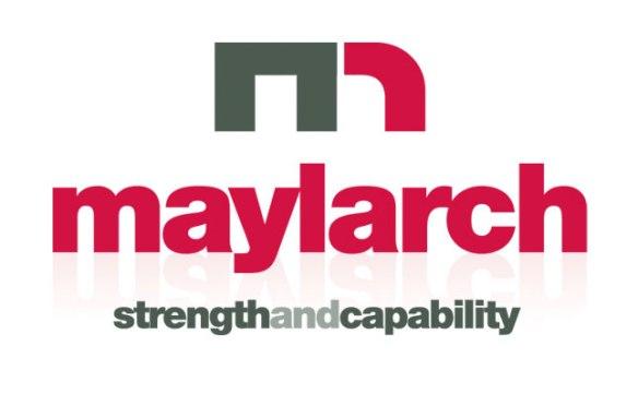 bate-brand-maylarch-logo-design