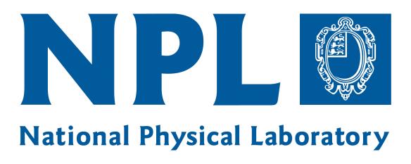 partner_11_logo