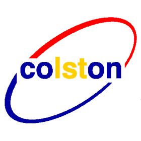 Colston The 5% Club