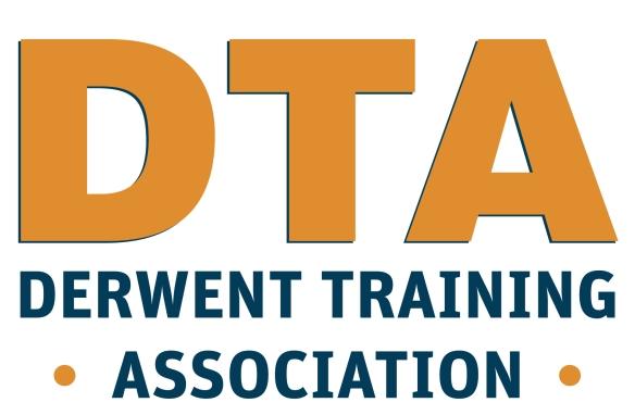 DTA logo new