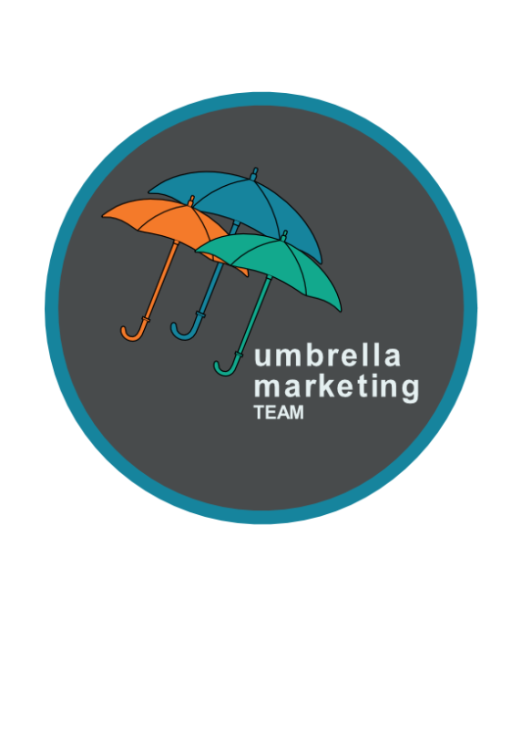 Umbrella Logo Png