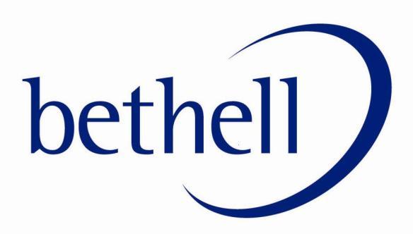Bethel Logo_Blue